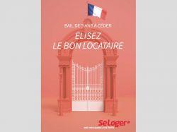 Présidentielle 2017: SeLoger, un acteur ...