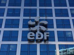 EDF mise sur les services énergétiques pour ...