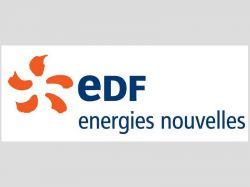Nouvelle tête à la communication corporate d'EDF ...