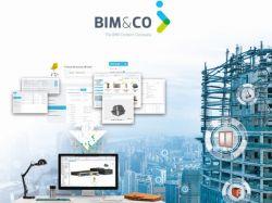 Levée de fonds pour la start-up Bim&Co