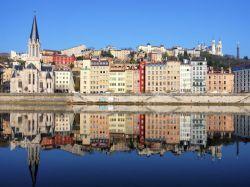Logement social: les Départements de France ...