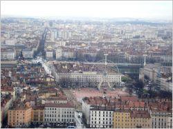 Le marché de l'eau du Grand Lyon revient à Veolia
