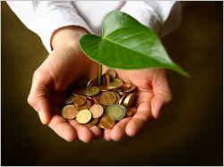 Budgets 2013 de Sidièse, Ogilvy PR, ...