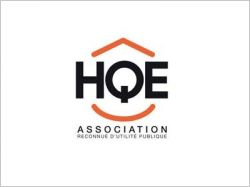 Association HQE logo