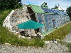 Earthship