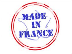 Made in France : existe-t-il un label ?