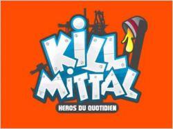 Qui veut la peau de Mittal?