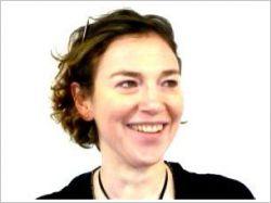 Marion Deridder est nommée à la direction ...