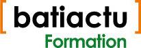Batiactu Formation, offres de formations professionnelles BTP et construction