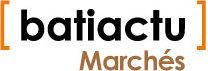 BatiActu march�, appels offres march�s publics et appels offres march�s priv�s