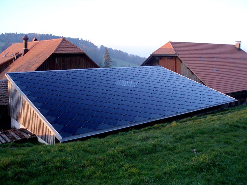 saint gobain solar partenaire de la m t o sur france info. Black Bedroom Furniture Sets. Home Design Ideas