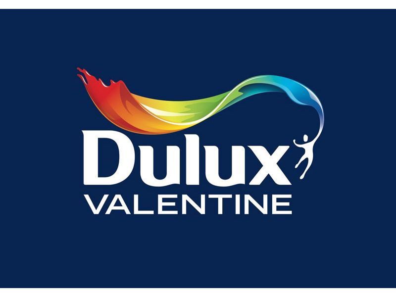 dulux valentine. Black Bedroom Furniture Sets. Home Design Ideas
