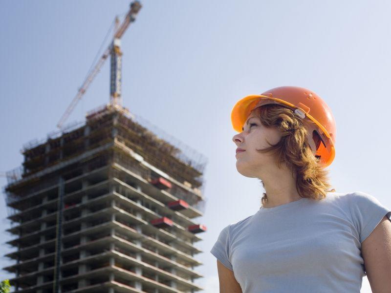 Construction, maçonnerie et couverture: ...