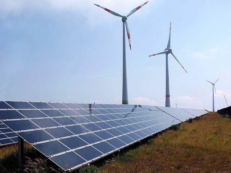 La loi de transition énergétique définitivement ...