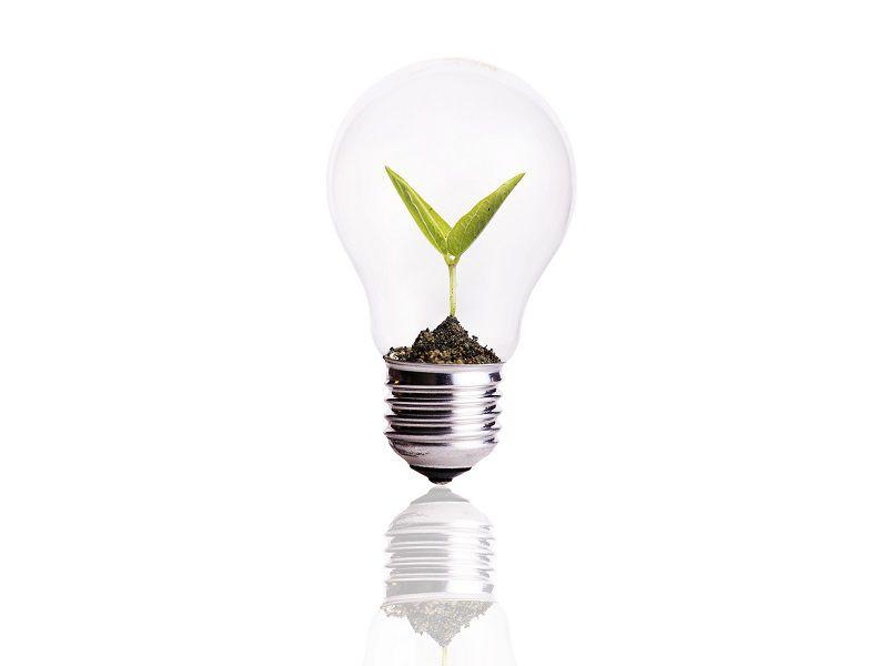 """La """"croissance verte"""" est-elle un mirage?"""