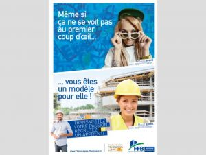 FFB Auvergne Rhône-Alpes