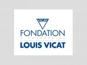 Fondation Vicat