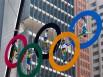 Rio 2016: Dans les arènes des Jeux olympiques