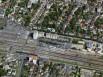 Voici quels seront les contours de la future gare du Grand Paris Bondy