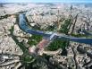 Où en-est-on de la candidature de Paris 2024?