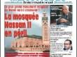 Qui va payer la restauration de la mosquée de ...
