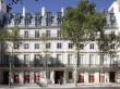 L'hôtel de Mercy-Argenteau s'offre une nouvelle ...