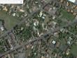 Drones, images satellites : les hautes ...