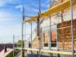 Le contrat de construction de maison individuelle ...