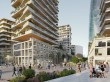 Charenton Bercy : les architectes désignés pour ...