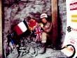 Il y a 30 ans, la France et l'Angleterre se ...