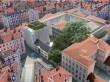 Découvrez le projet du musée des tissus de Lyon ...