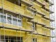 Industrialisation de la rénovation des HLM : dix ...