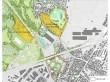 JO 2024 : après l'arrêt des travaux à Dugny, la ...