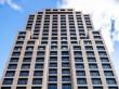 A New York, une tour de 30 étages signée ...