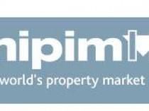 Ouverture du Mipim 2006
