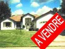 Malgré la hausse des prix de l'immobilier, les ...