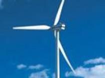 Le parc éolien français double sa capacité à ...