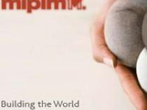Coup d'envoi du Mipim