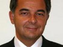 Michel Riaskoff élu «Homme de l'année» au ...