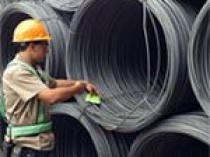 ArcelorMittal va investir 92 millions d'euros sur ...