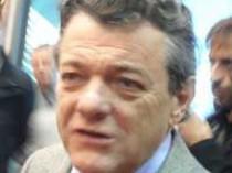 Visite de Batimat avec Jean-Louis Borloo ...
