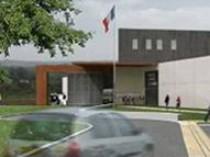 Une nouvelle prison à Rodez