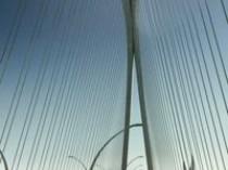 Dubaï s'offre le plus grand pont du monde ...