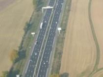Infrastructures de transport: les ...