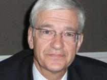 Didier Ridoret, Président de la (FFB): ...
