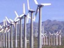 Energie: l'éolien dans une mauvaise posture