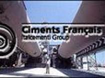 Le groupe Ciments Français souhaite s'implanter ...