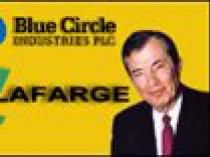 Lafarge-Blue Circle: feu vert des autorités ...