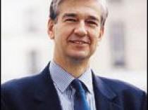 Didier Ridoret (FFB) à propos de la ...