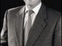 Jean-Rémy Caurette élu président à la Fipec
